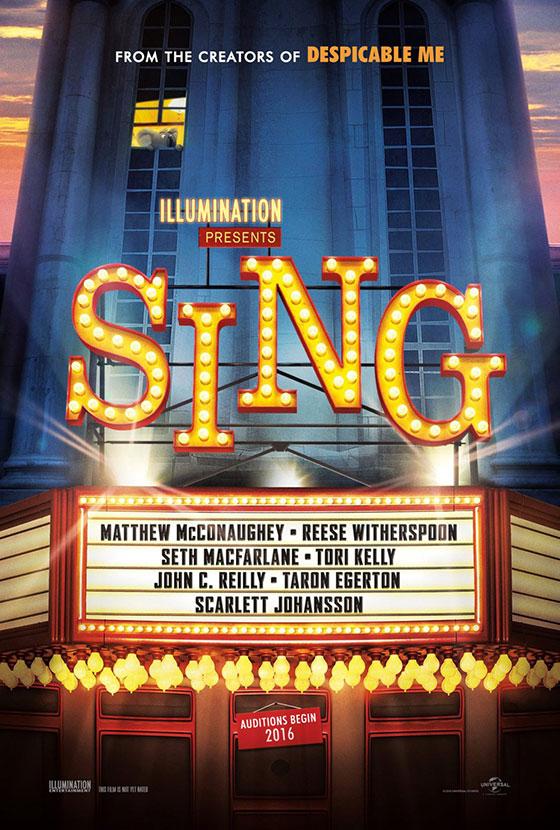 sing_poster