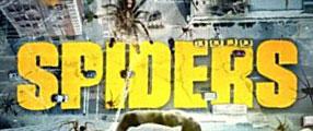 spiders-dvd-2016-logo