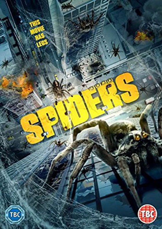 spiders-dvd-2016