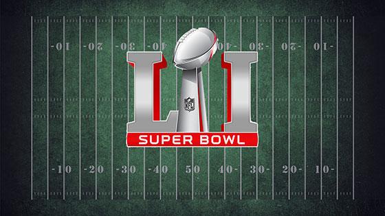 superbowl51-logo5-ss-1920