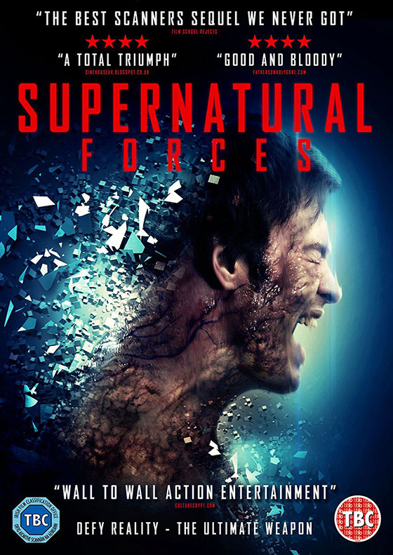 supernatural-forces-dvd