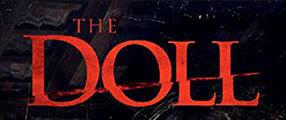 the-doll-dvd-logo