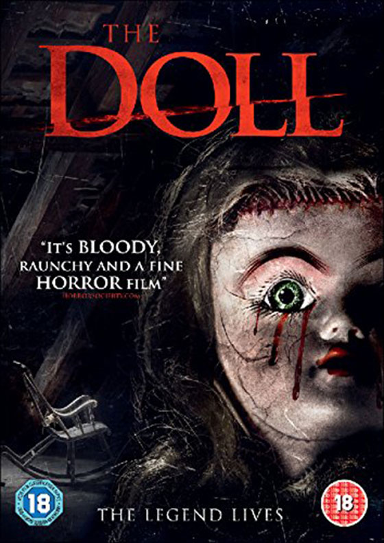 the-doll-dvd
