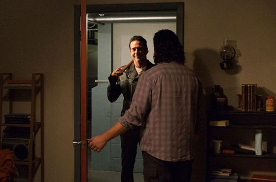 the-walking-dead-episode-711-hostiles-and-calamites