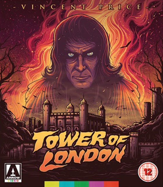 tower-london-cover