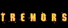 tremors-logo