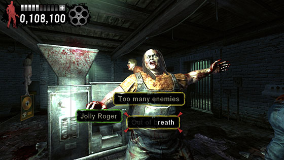 typing-dead-screen