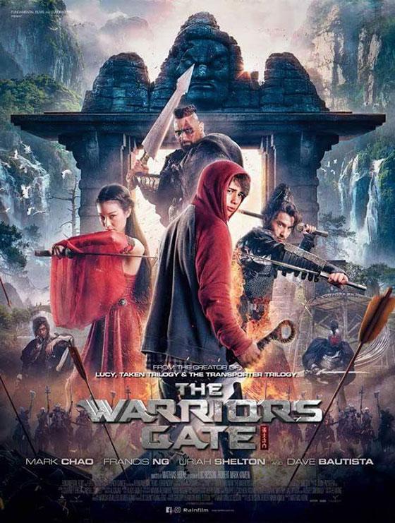 warriors-gate-poster