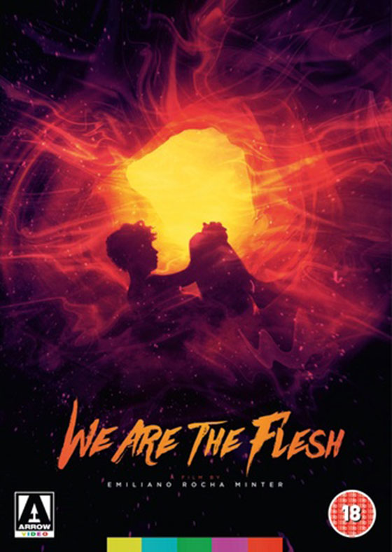 we-are-flesh-cover