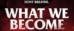 what-we-become-dvd-logo