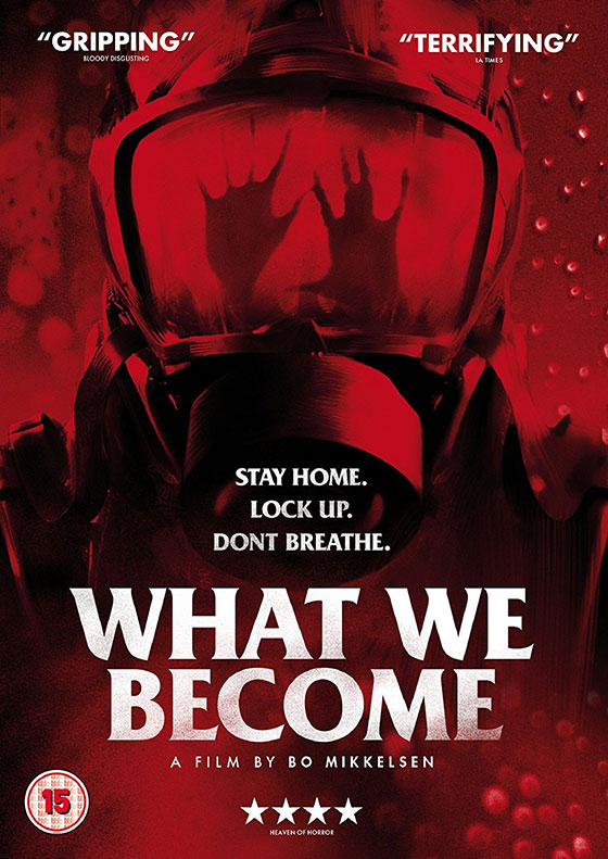 what-we-become-dvd