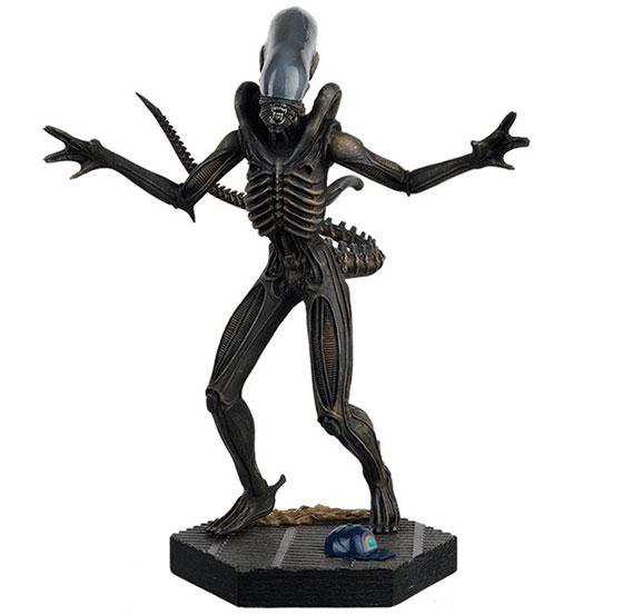 Alien-Alien-Xenomorph