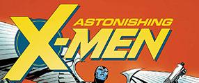 Astonishing_X-Men_1_logo