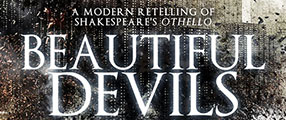 Beautiful-Devils-Poster-crop