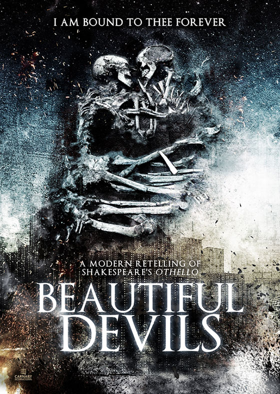 Beautiful-Devils-Poster