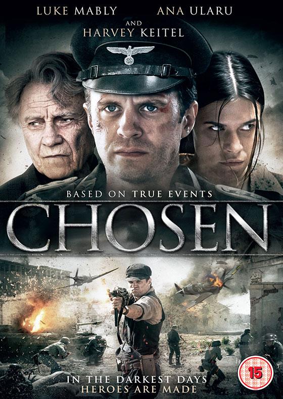 CHOSEN_DVD_2D