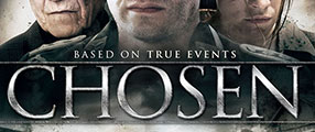 CHOSEN_DVD_logo