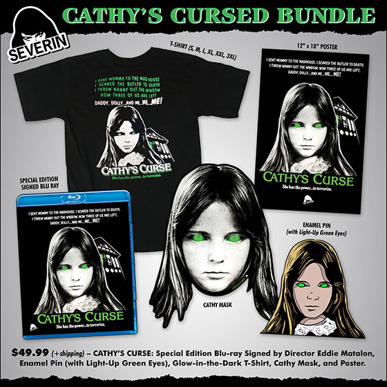 Cathys-Bundle