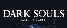 DarkSouls1_TOE-logo