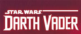 DarthVader001_logo