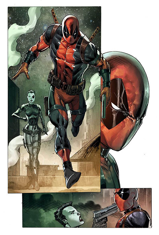 Deadpool_Bad_Blood_OGN_Preview_3