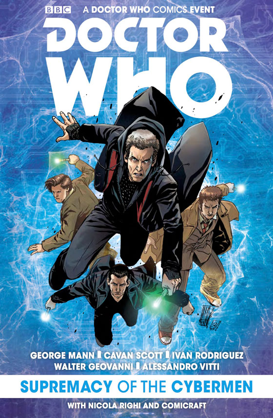 Doctor_Who_Supremacy_Cybermen_cover
