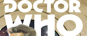 Doctor_Who_The_Twelfth_Doctor_2_15-logo