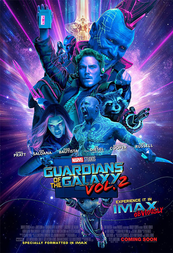 GOTG2_IMAX_ExclusiveArt_Sm_INTL