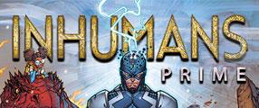 Inhumans_Prime_1-logo