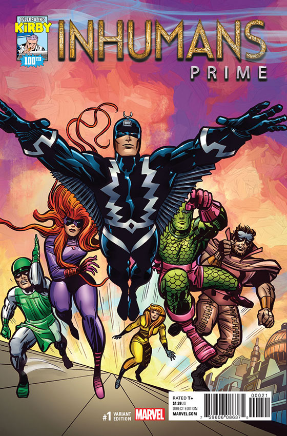 Inhumans_Prime_1_Kirby_100th_Variant