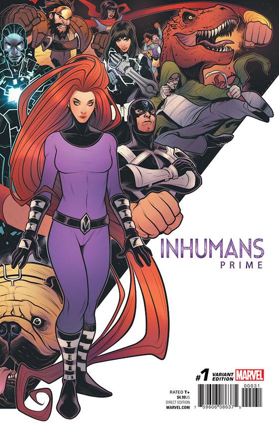 Inhumans_Prime_1_Torque_Connecting_Variant
