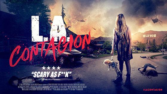 LA-Contagion-quad