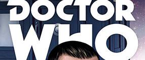 Ninth_Doctor_11-logo
