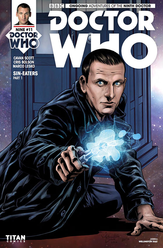 Ninth_Doctor_11_Cover-A