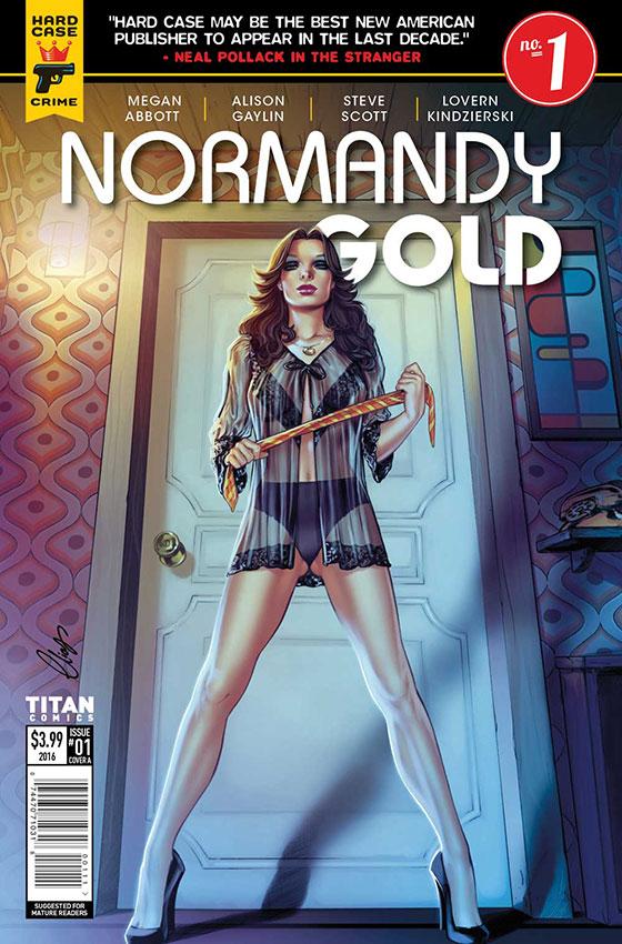 Normandy_Gold_1_Cover-E-Elias-Chatzoudis
