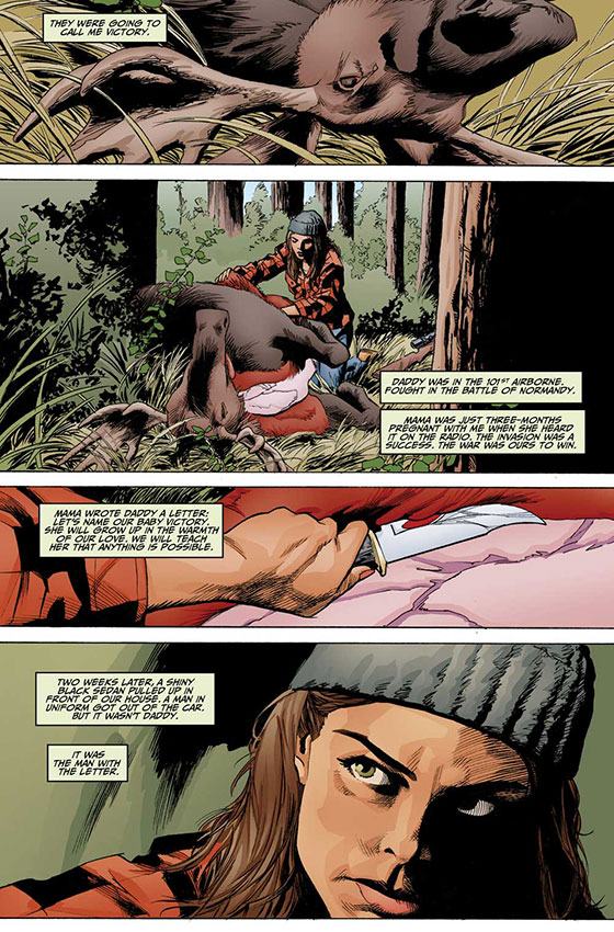 Normandy_Gold_1_PG1