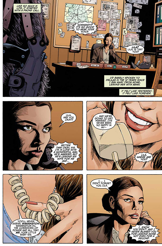 Normandy_Gold_1_PG3