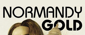Normandy_Gold_1_logo