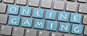 Online-Gaming-logo