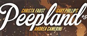 PEEPLAND_5_Cover-C-logo