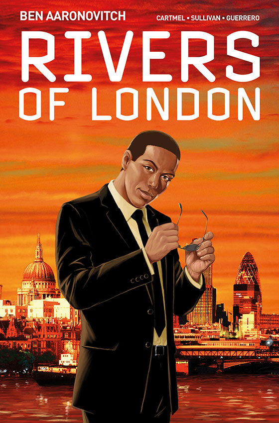 RiversOfLondon_Cover_Promo_Lee_Sullivan