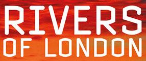 RiversOfLondon_logo