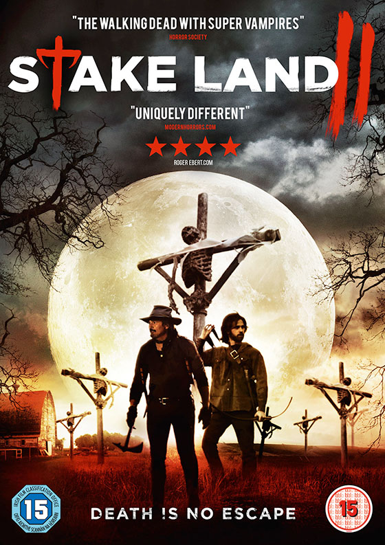 STAKELAND_II_2D_DVD