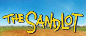 Sandlot-logo