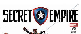 Secret_Empire_0_logo