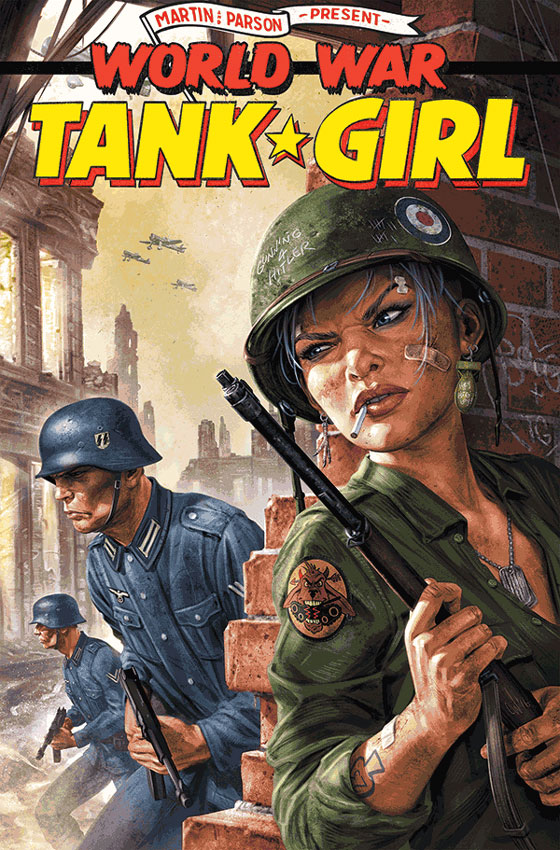 TANK-GIRL-WORLD-WAR-TANK-GIRL-#1---CVR-E-WAHL