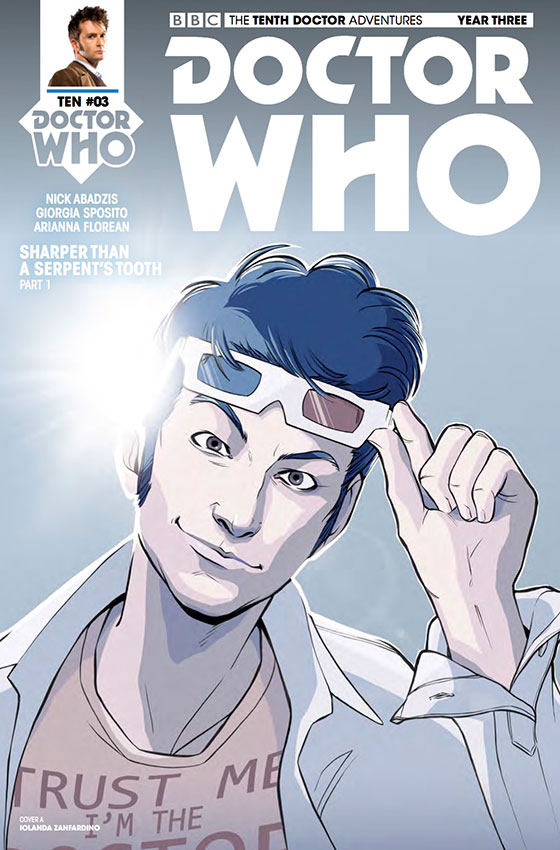 THE_TENTH_DOCTOR_3_3-Cover