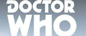 THE_TENTH_DOCTOR_3_3-logo