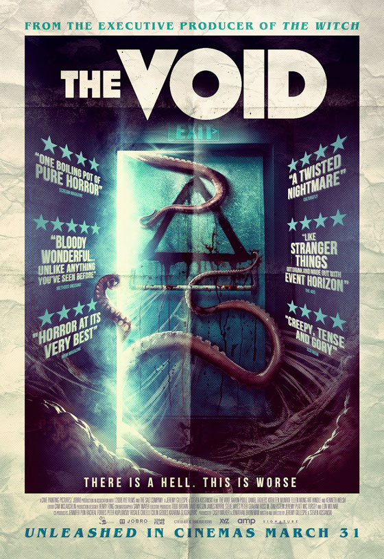 THE_VOID_UK_CINEMA_ONE_SHEET