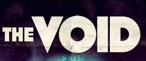 THE_VOID_logo